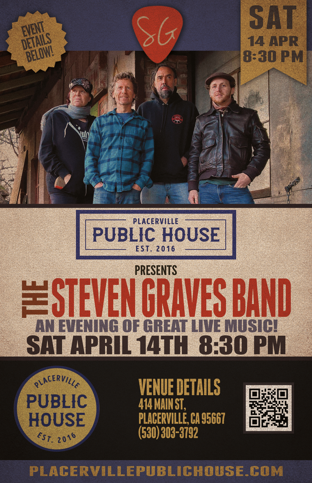 04-14-2018-placerville-public-house-v01-small.png