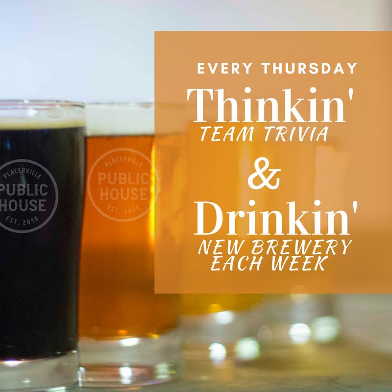 Thinkin' & Drinkin'.png