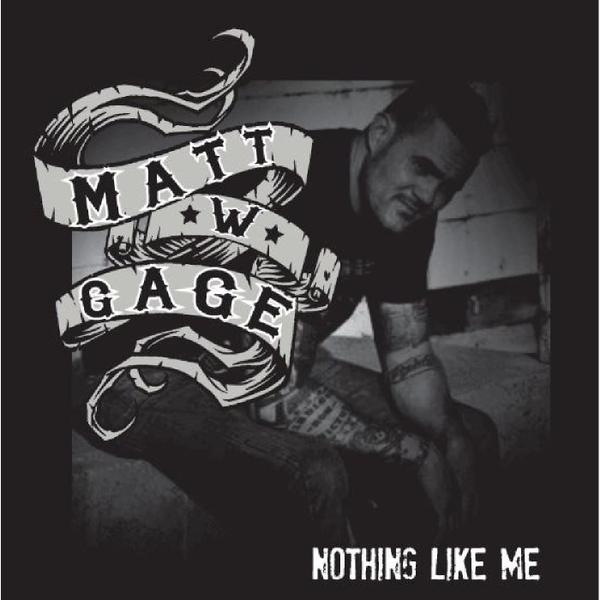 mattwgage_large.jpg