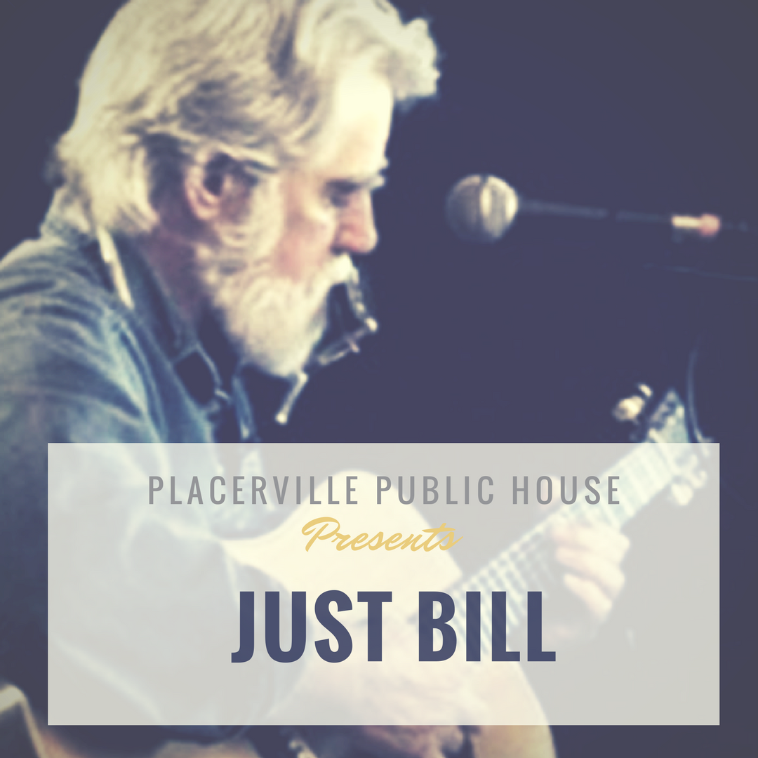just-bill.png