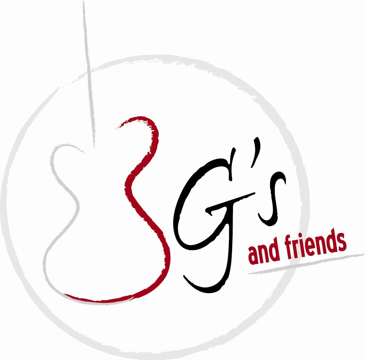 3G_s-Logo.JPG