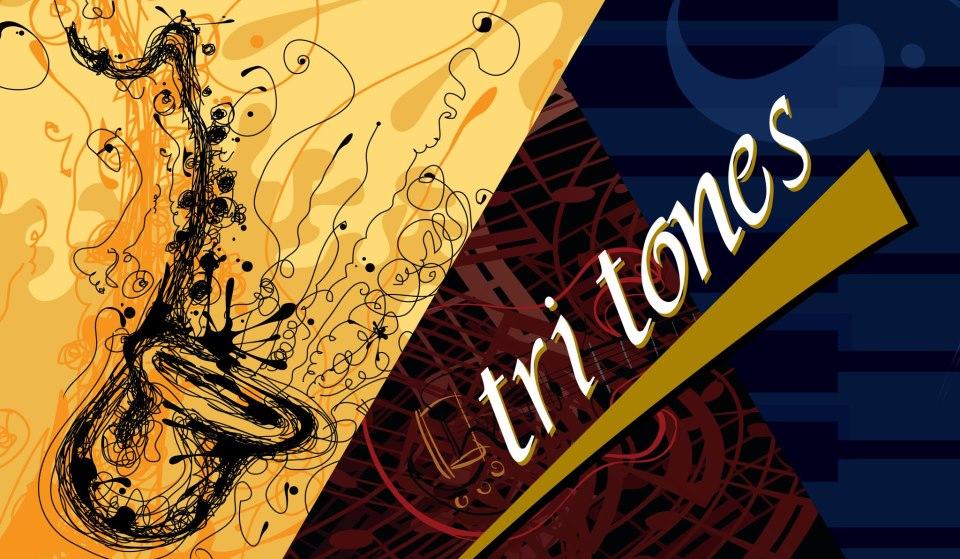 tritones.jpg
