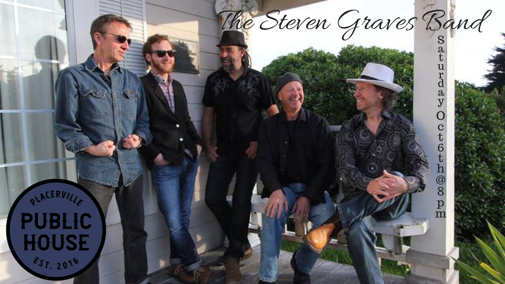 The Steven Graves Band.png