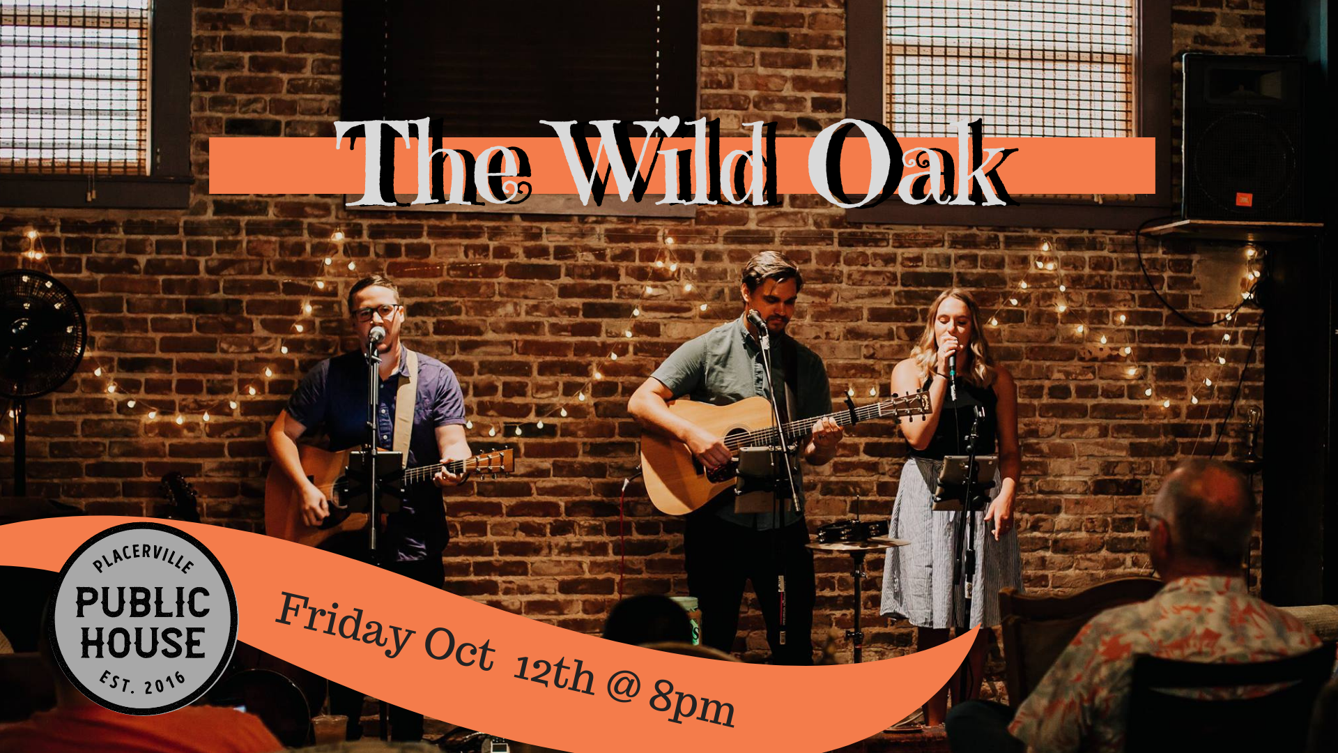 The Wild Oak.png