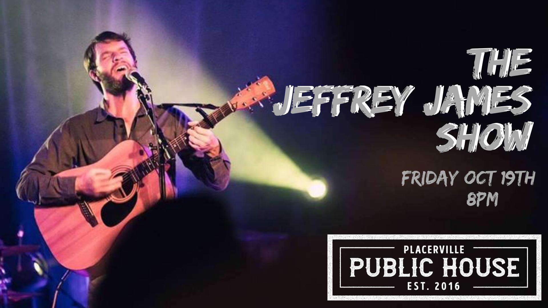 The Jeffrey James Show.png