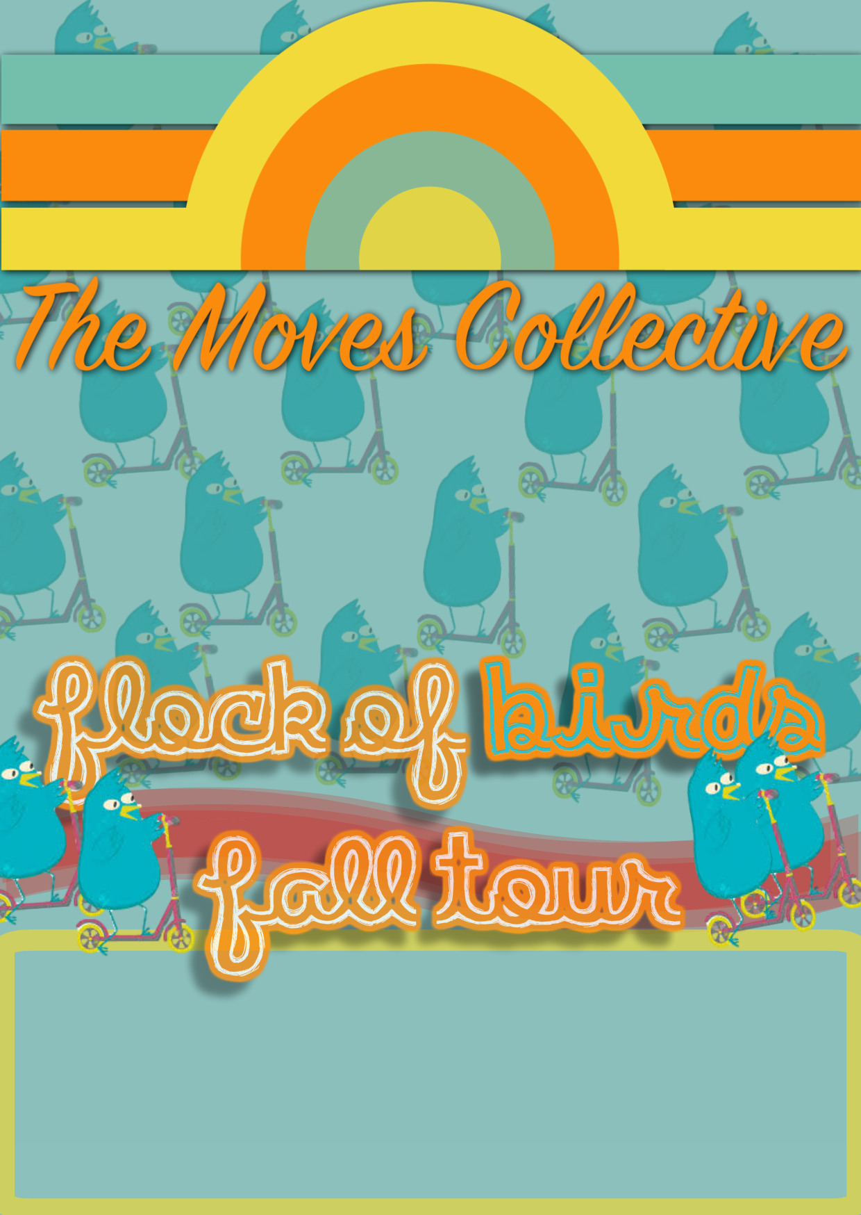 Flock_of_birds_tour_poster_ADMAT_v3.png