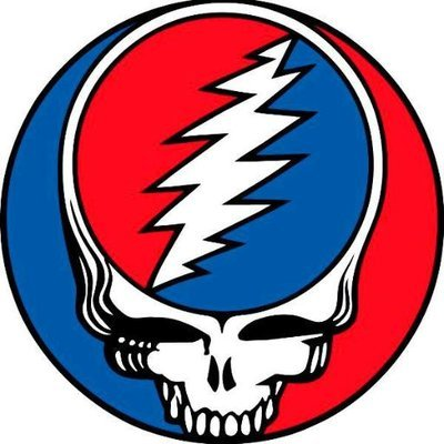 Hey Deadheads! it's time to come out to the pub and witness local renaissance man Jonny Mojo and his band of Dead enthusiasts play your favorite songs by Jerry and the gang!