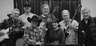 Lorren Gonzales and friends are here to play us the classics! Eric Clapton, Vince Gill, The Beatles, Hendrix, James Taylor…ringing any bells? We'll see you on the dance floor!