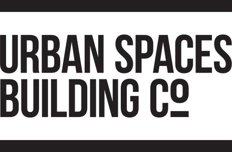 J000886_urban spaces building co_72DPI.jpg