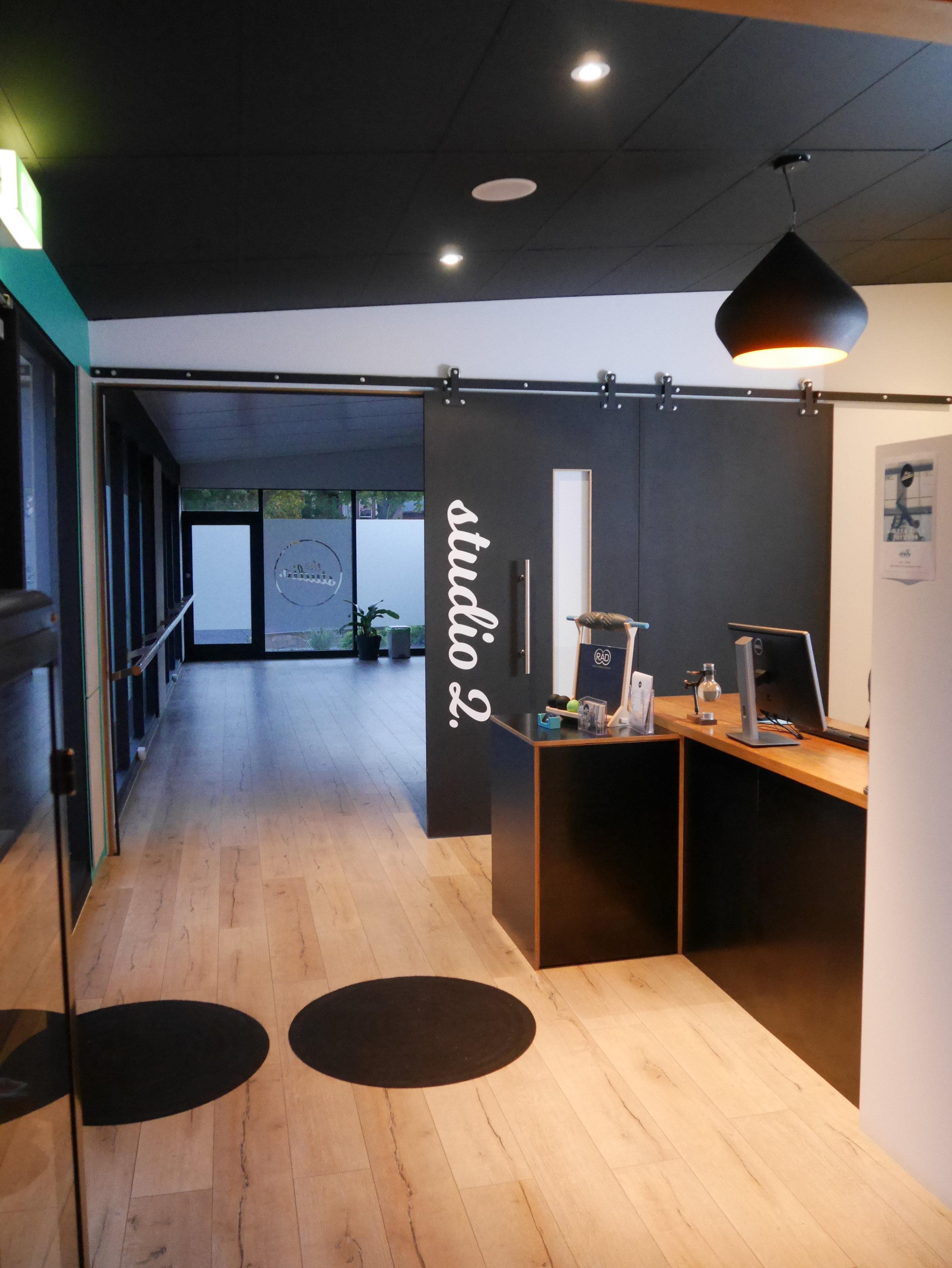 Studio III.JPG