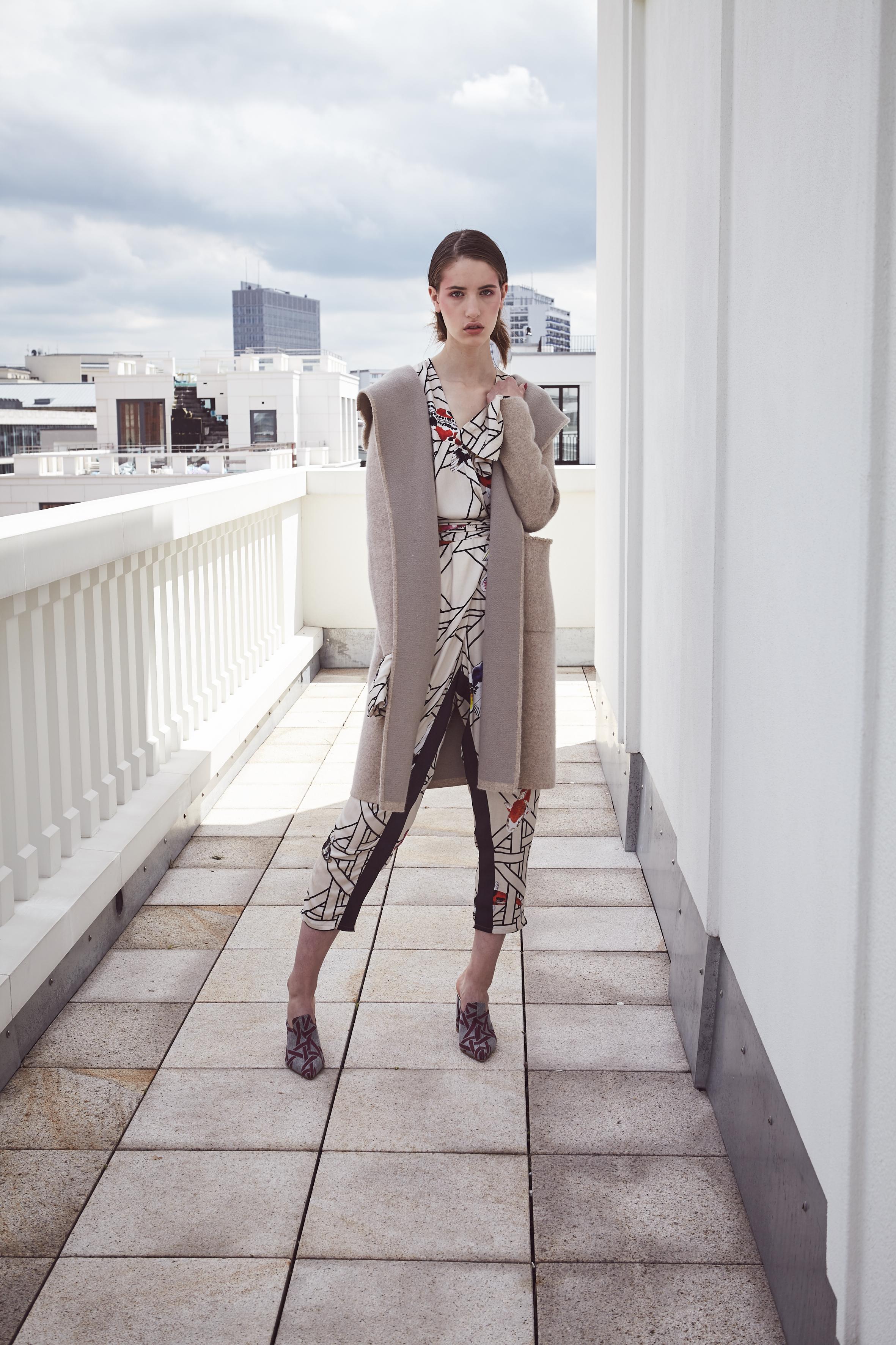 DawidTomaszewski_FashionWeekSS2018_HeidiRondak 6.jpg