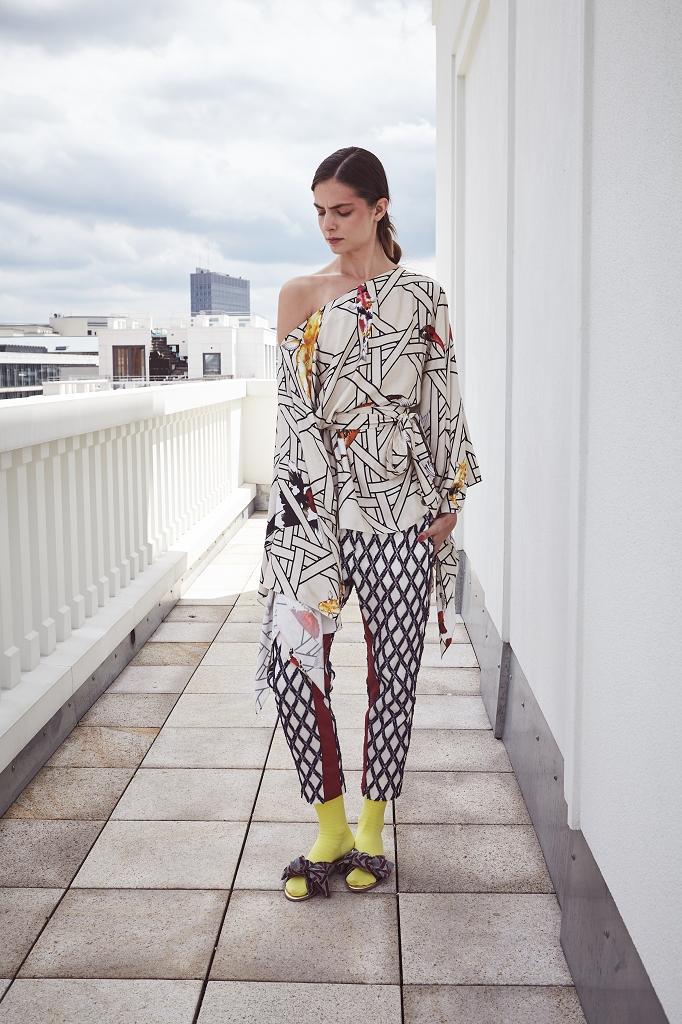 DawidTomaszewski_FashionWeekSS2018_HeidiRondak 1.jpg