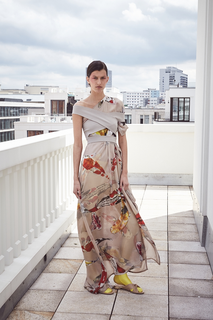 DawidTomaszewski_FashionWeekSS2018_HeidiRondak 14.jpg