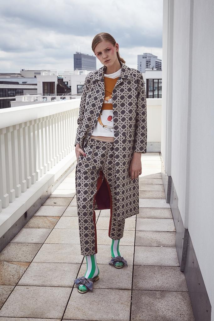 DawidTomaszewski_FashionWeekSS2018_HeidiRondak 233.jpg