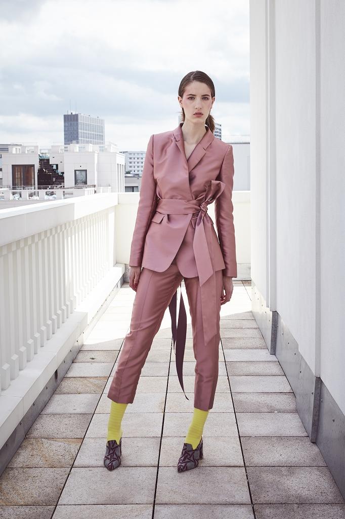 DawidTomaszewski_FashionWeekSS2018_HeidiRondak 48.jpg