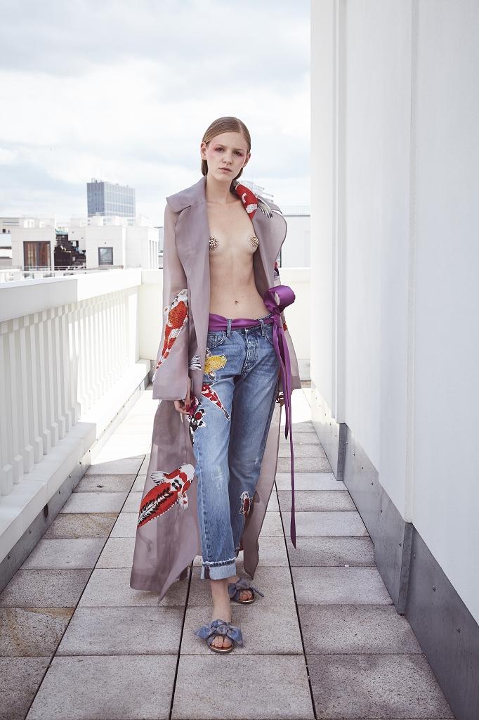 DawidTomaszewski_FashionWeekSS2018_HeidiRondak 95.jpg