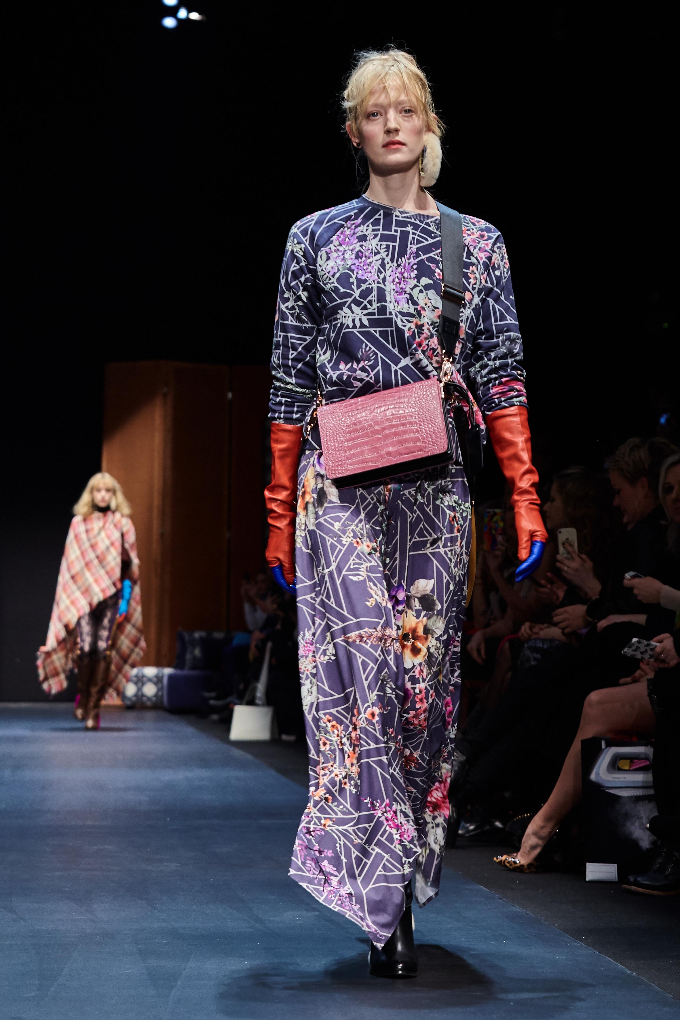 Looks_DawidTomaszewski_FashionWeekAW2018-19_HeidiRondak 16.jpg