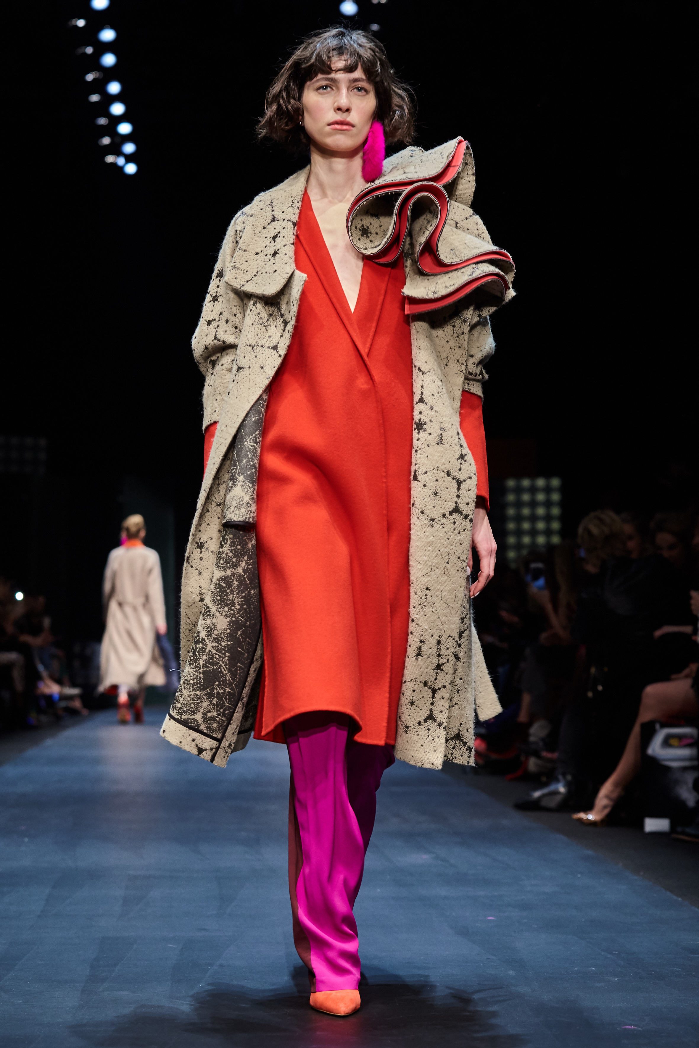 Looks_DawidTomaszewski_FashionWeekAW2018-19_HeidiRondak 45.jpg