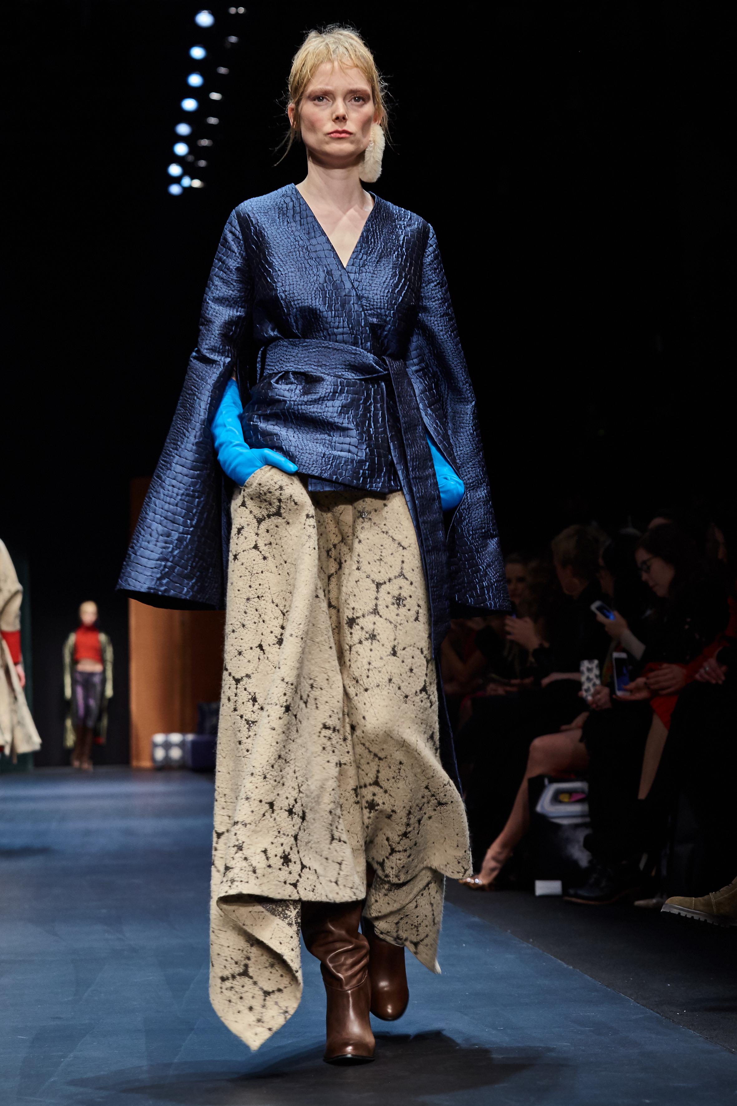 Looks_DawidTomaszewski_FashionWeekAW2018-19_HeidiRondak 56.jpg