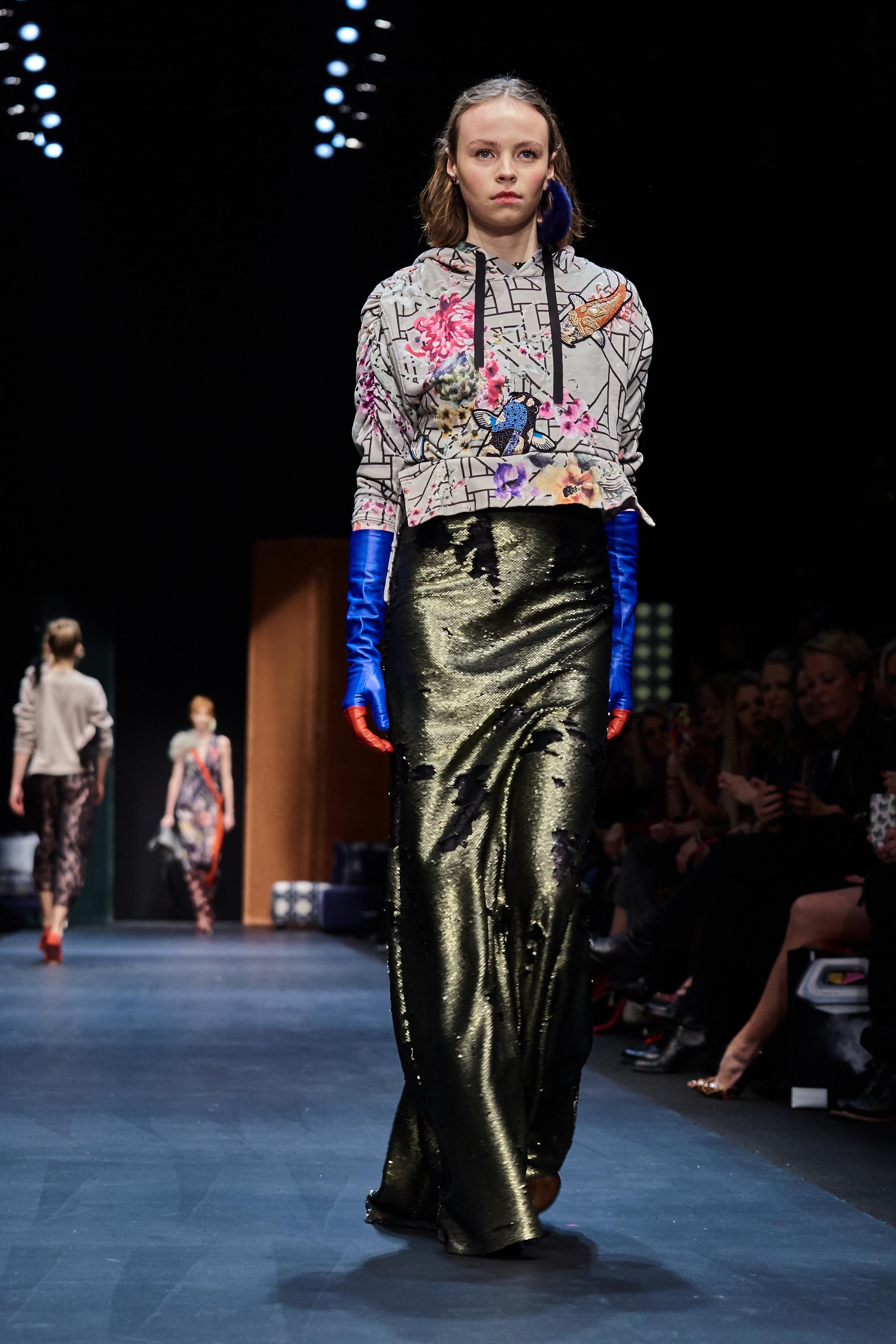 Looks_DawidTomaszewski_FashionWeekAW2018-19_HeidiRondak 76.jpg