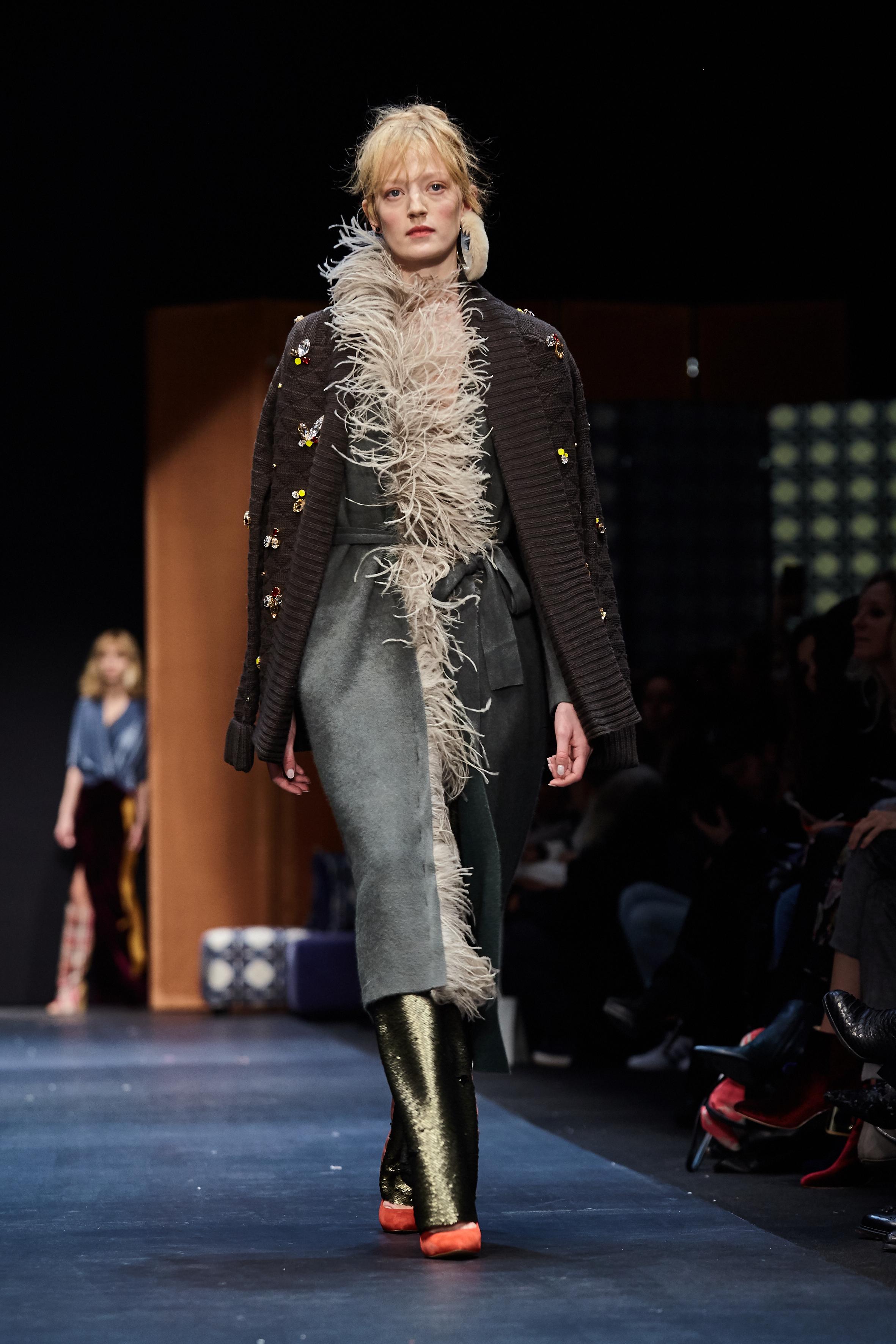 Looks_DawidTomaszewski_FashionWeekAW2018-19_HeidiRondak 108.jpg