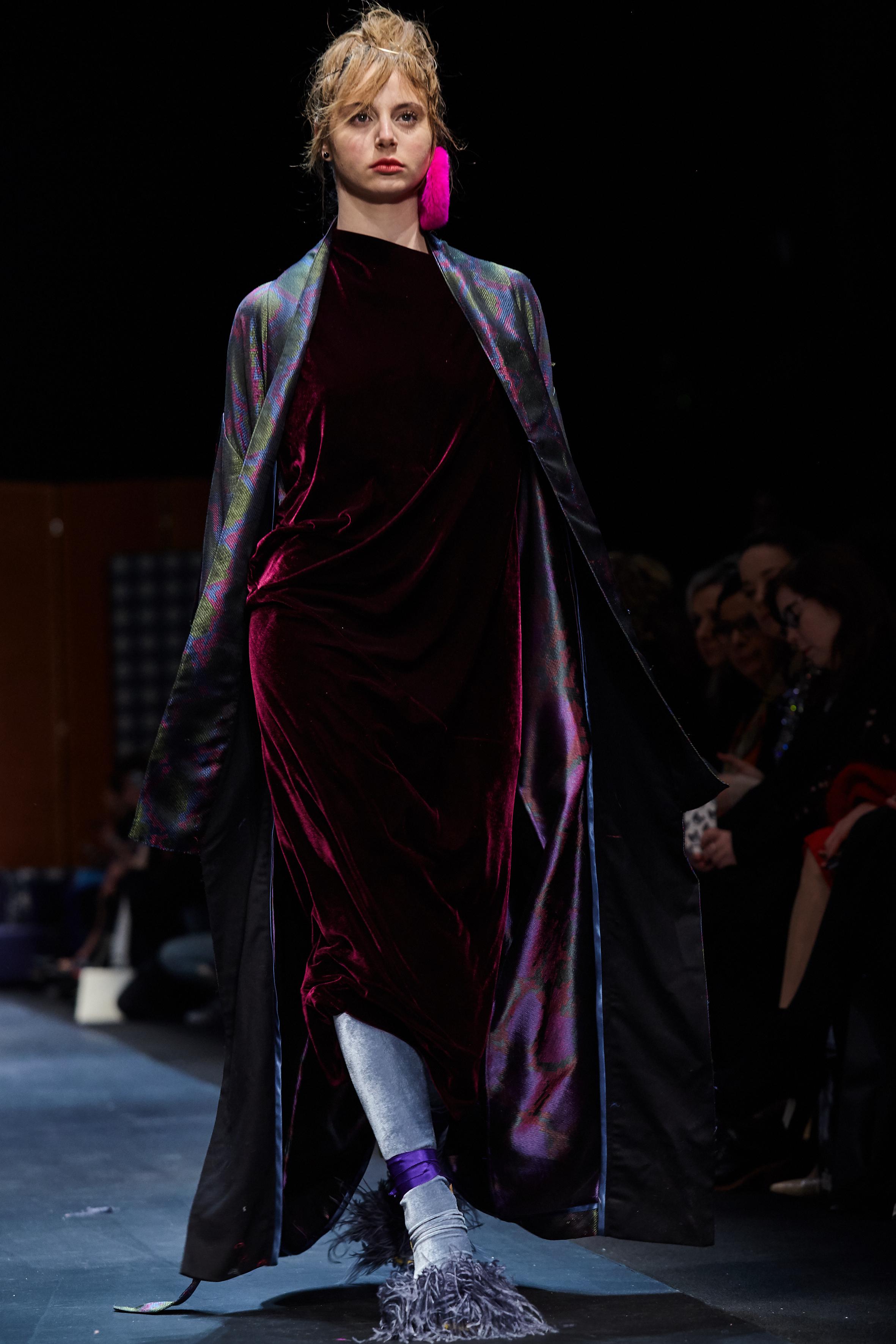 Looks_DawidTomaszewski_FashionWeekAW2018-19_HeidiRondak 141.jpg