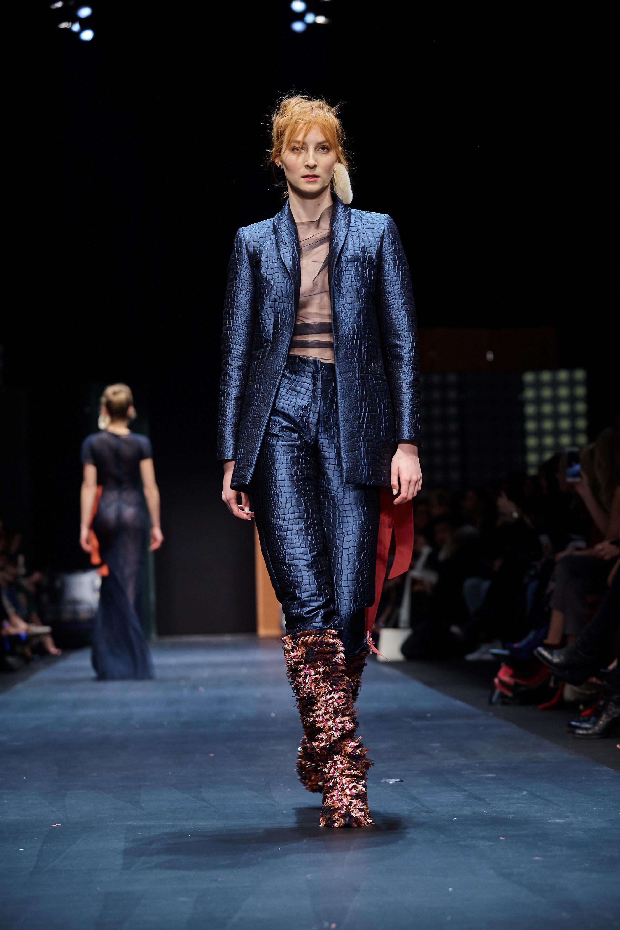 Looks_DawidTomaszewski_FashionWeekAW2018-19_HeidiRondak 154.jpg