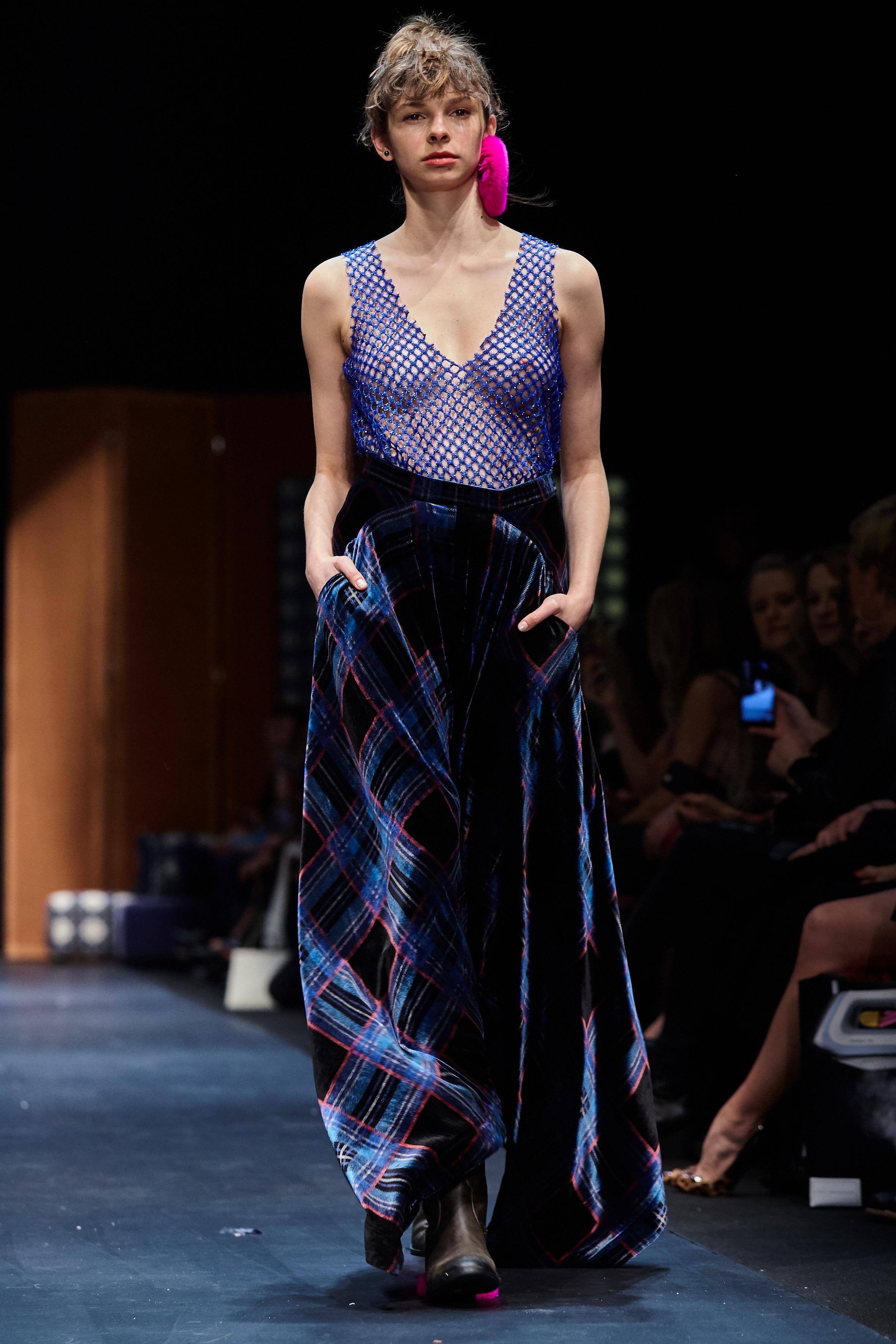 Looks_DawidTomaszewski_FashionWeekAW2018-19_HeidiRondak 161.jpg