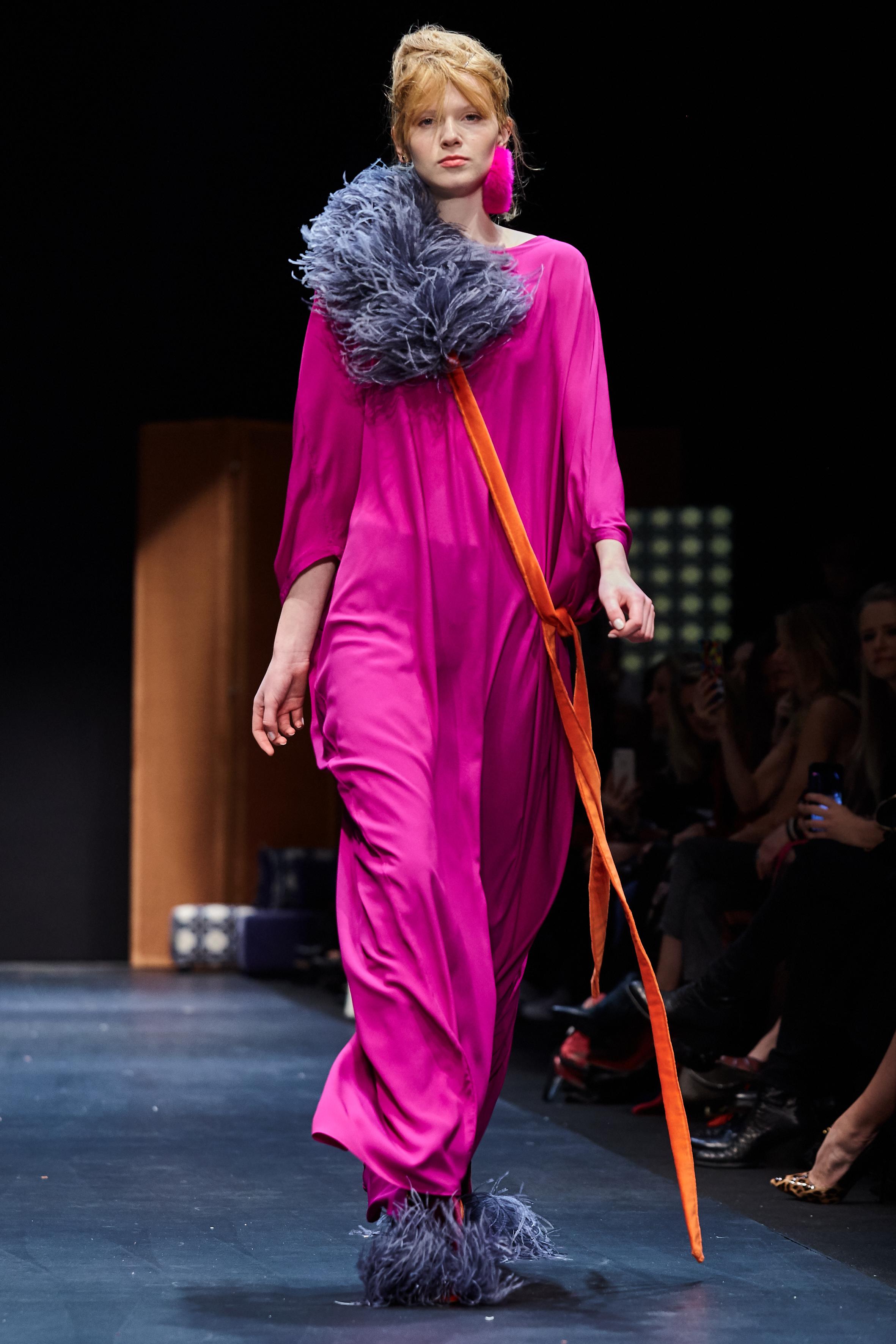 Looks_DawidTomaszewski_FashionWeekAW2018-19_HeidiRondak 168.jpg