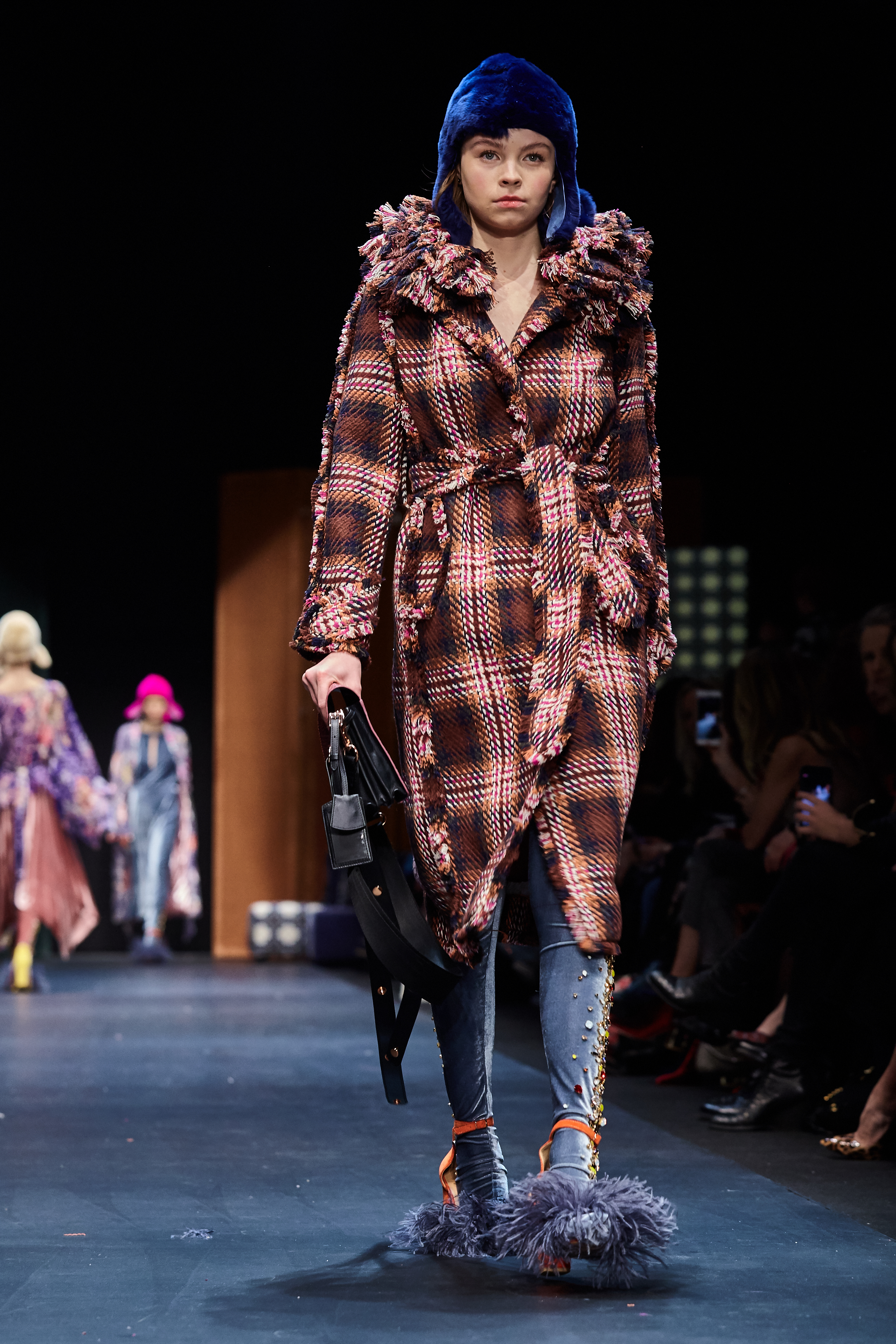 Looks_DawidTomaszewski_FashionWeekAW2018-19_HeidiRondak 205.jpg