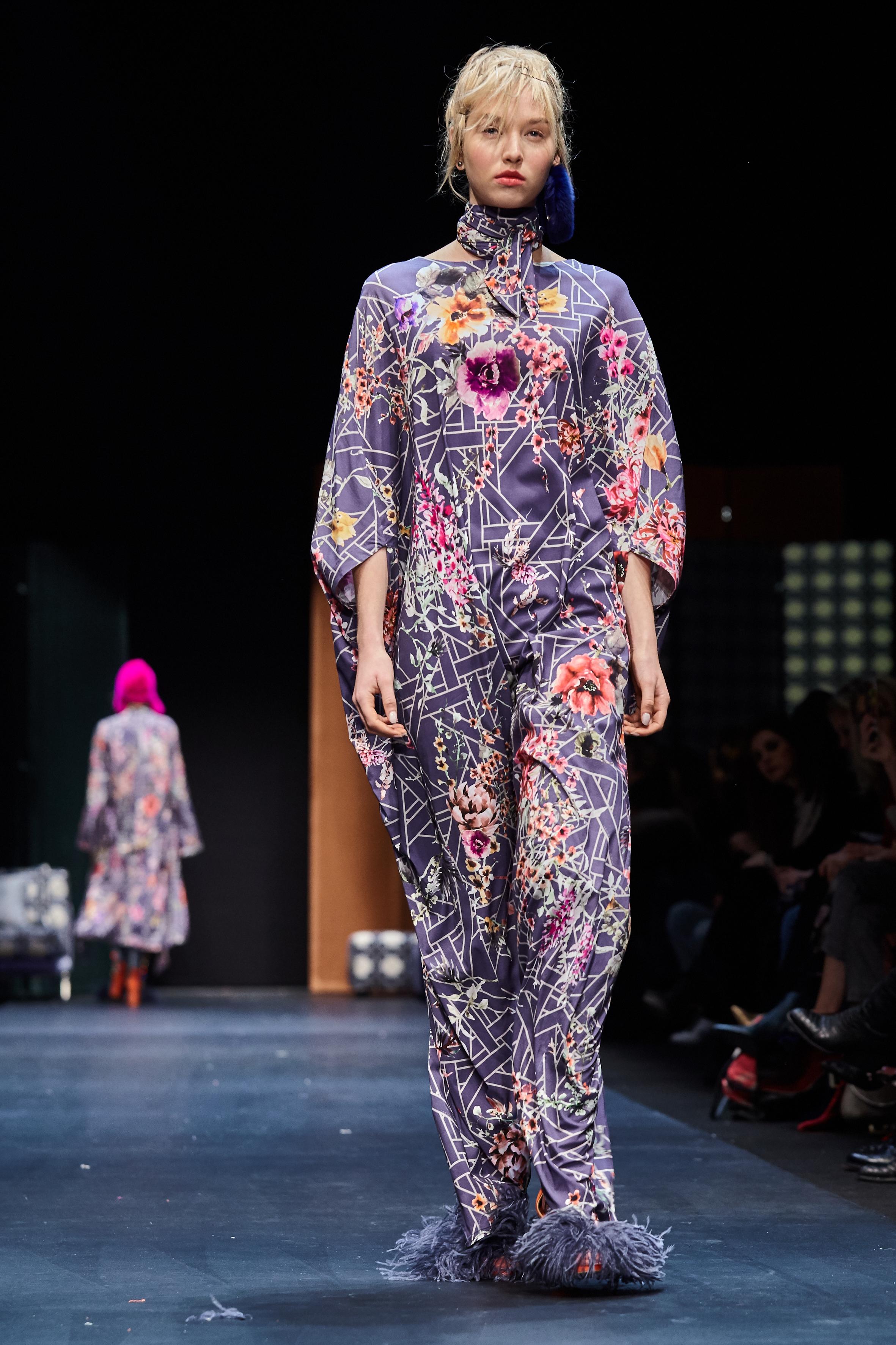 Looks_DawidTomaszewski_FashionWeekAW2018-19_HeidiRondak 227.jpg