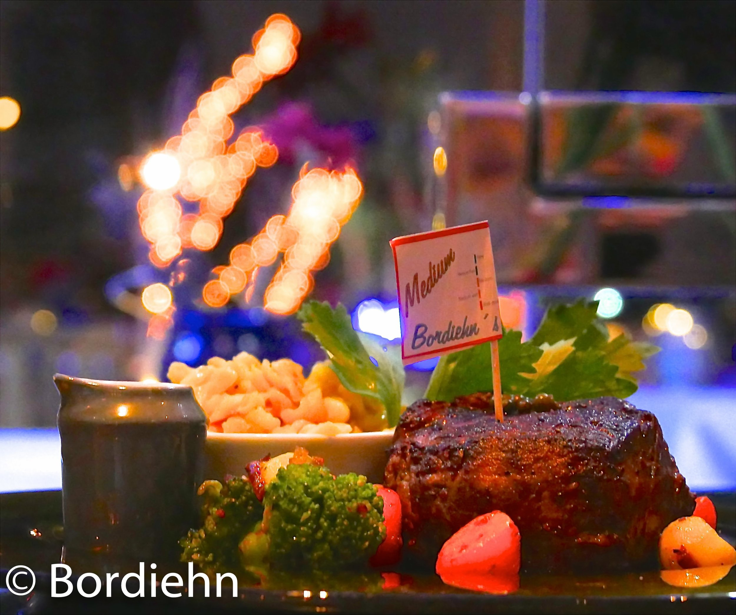 steak (1 of 1)-2.jpg