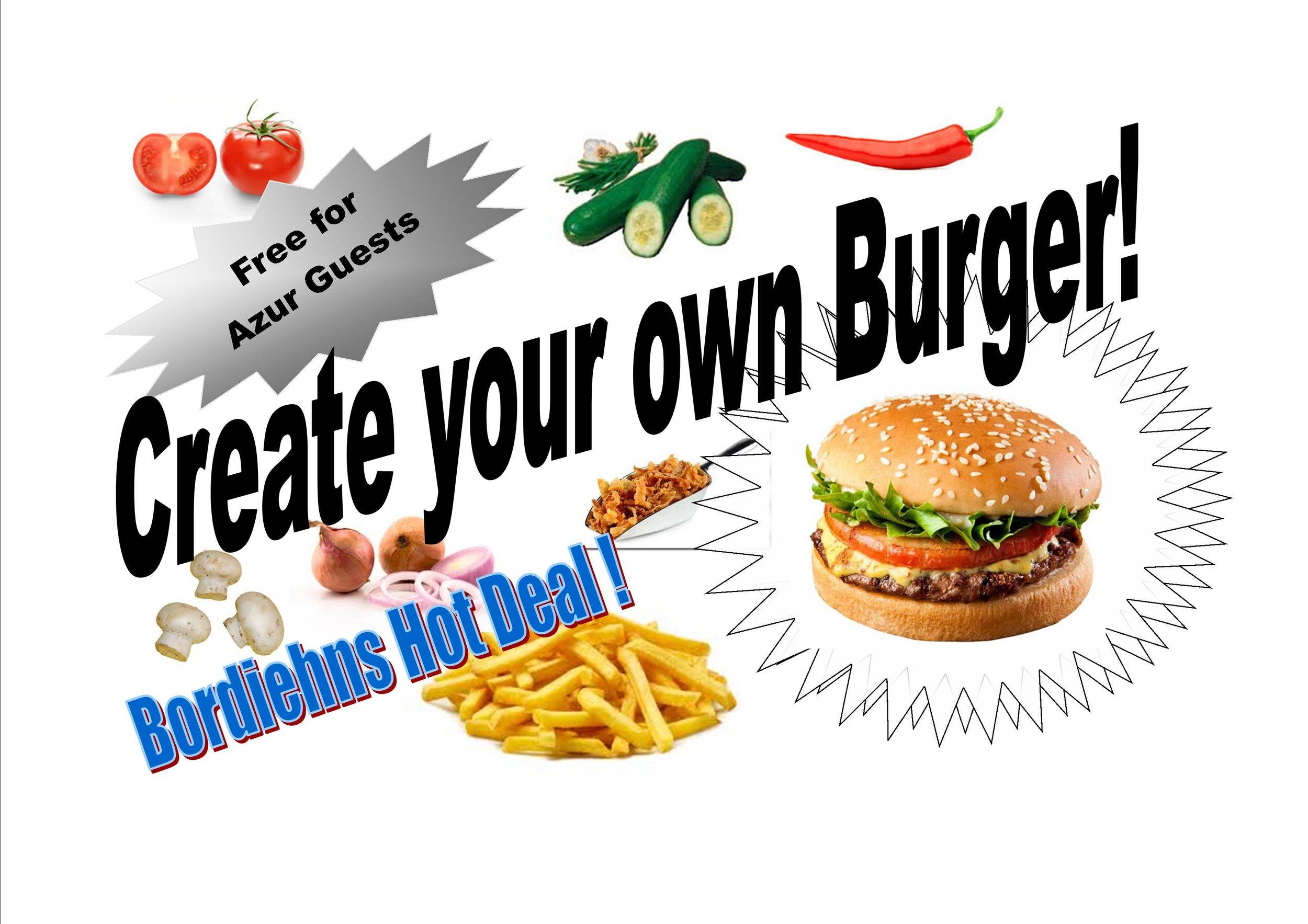 marketingBurgerflyer.jpg