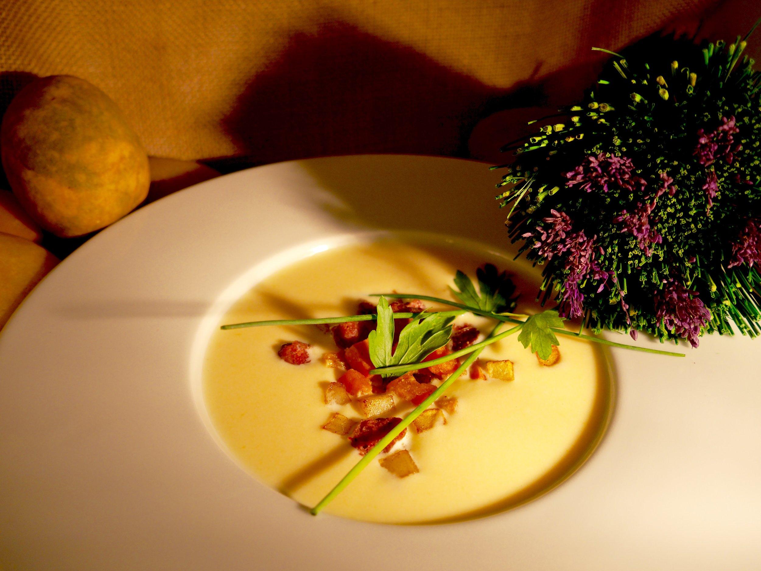 Potato+soupIMG36.jpg