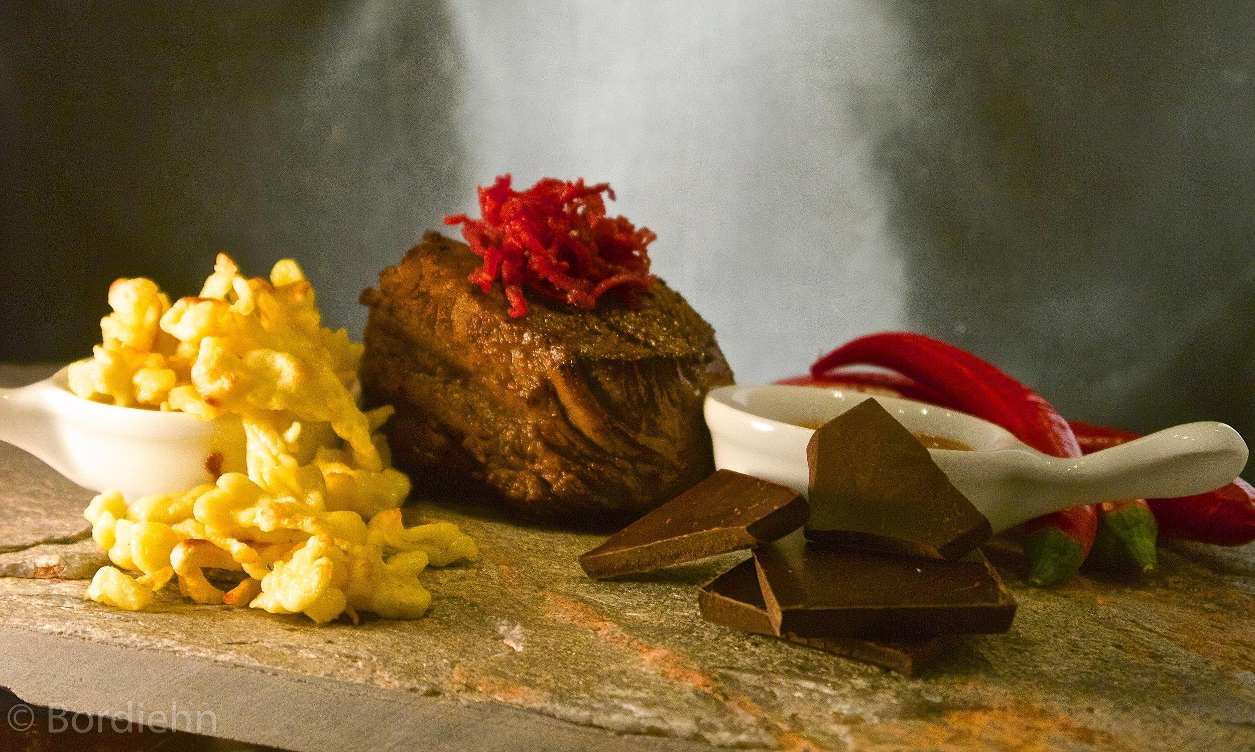 Steak (1 of 1).jpg