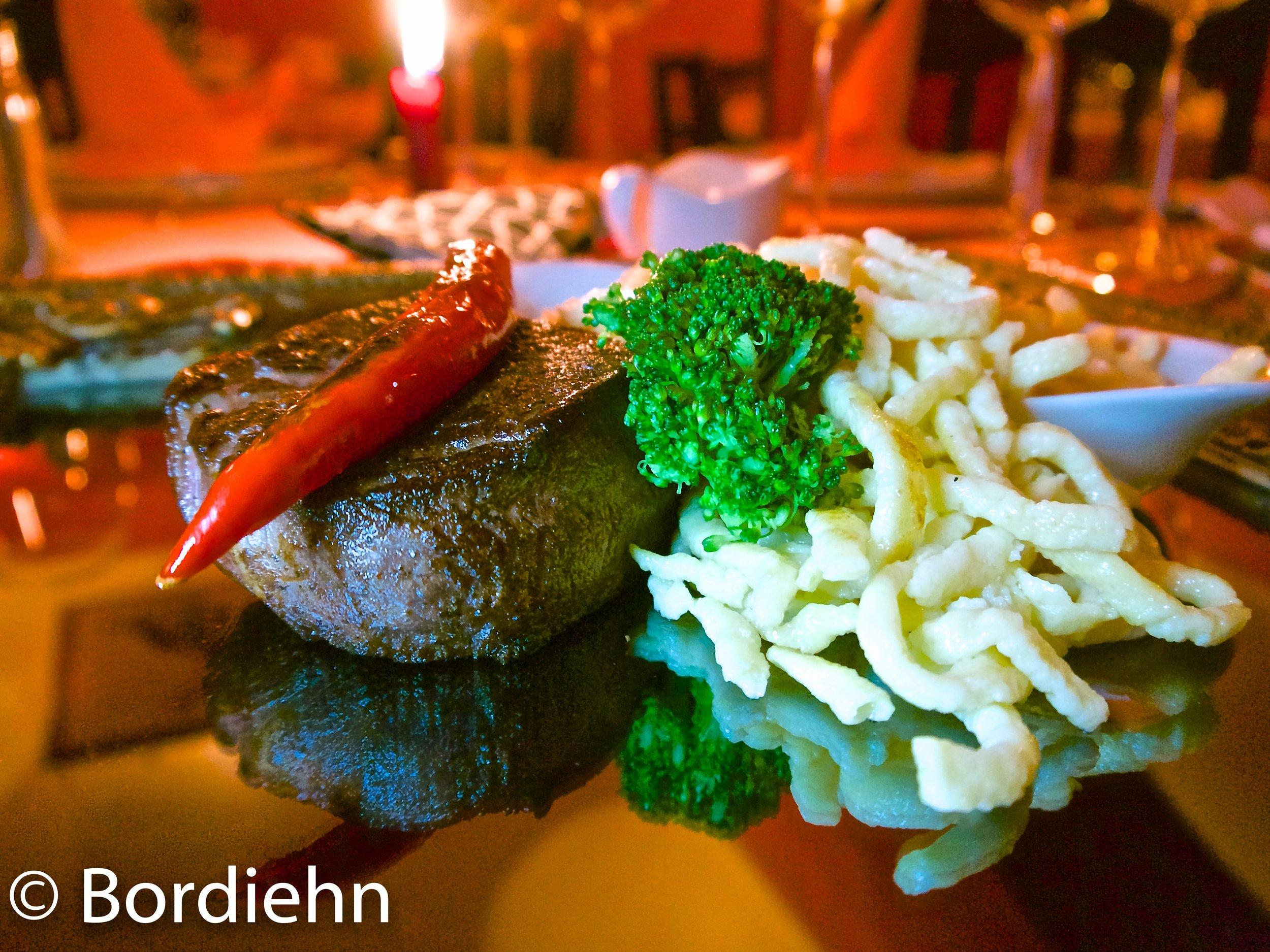 Steak4 (1 of 1).jpg