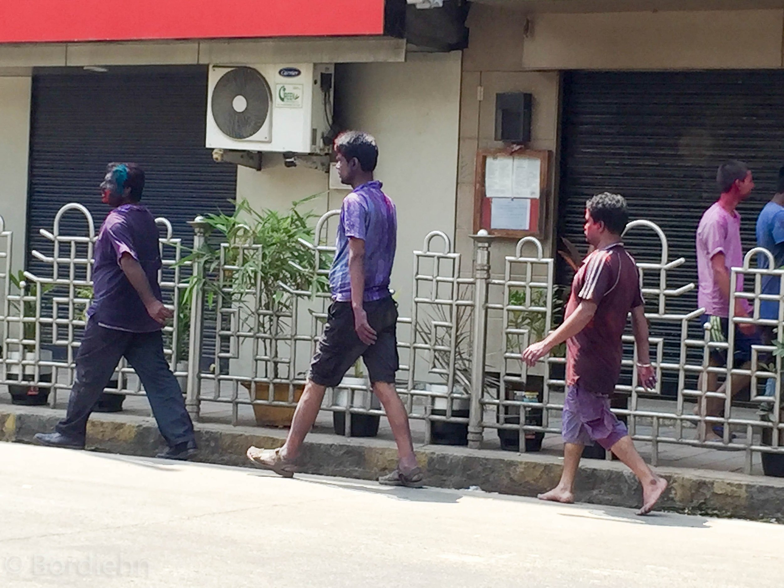 Mumbai (1 of 183).jpg