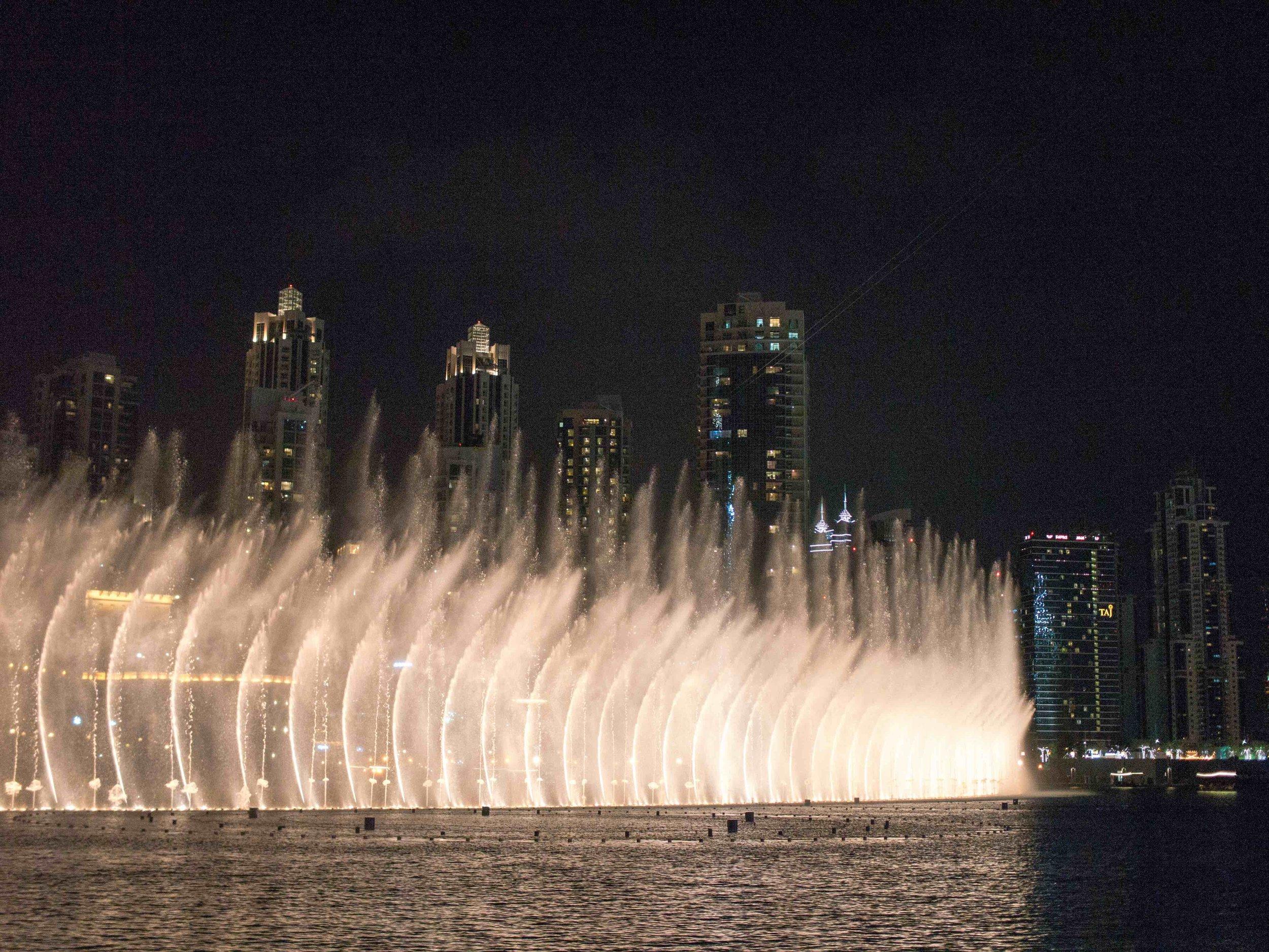 Dubai (63 von 71).jpg