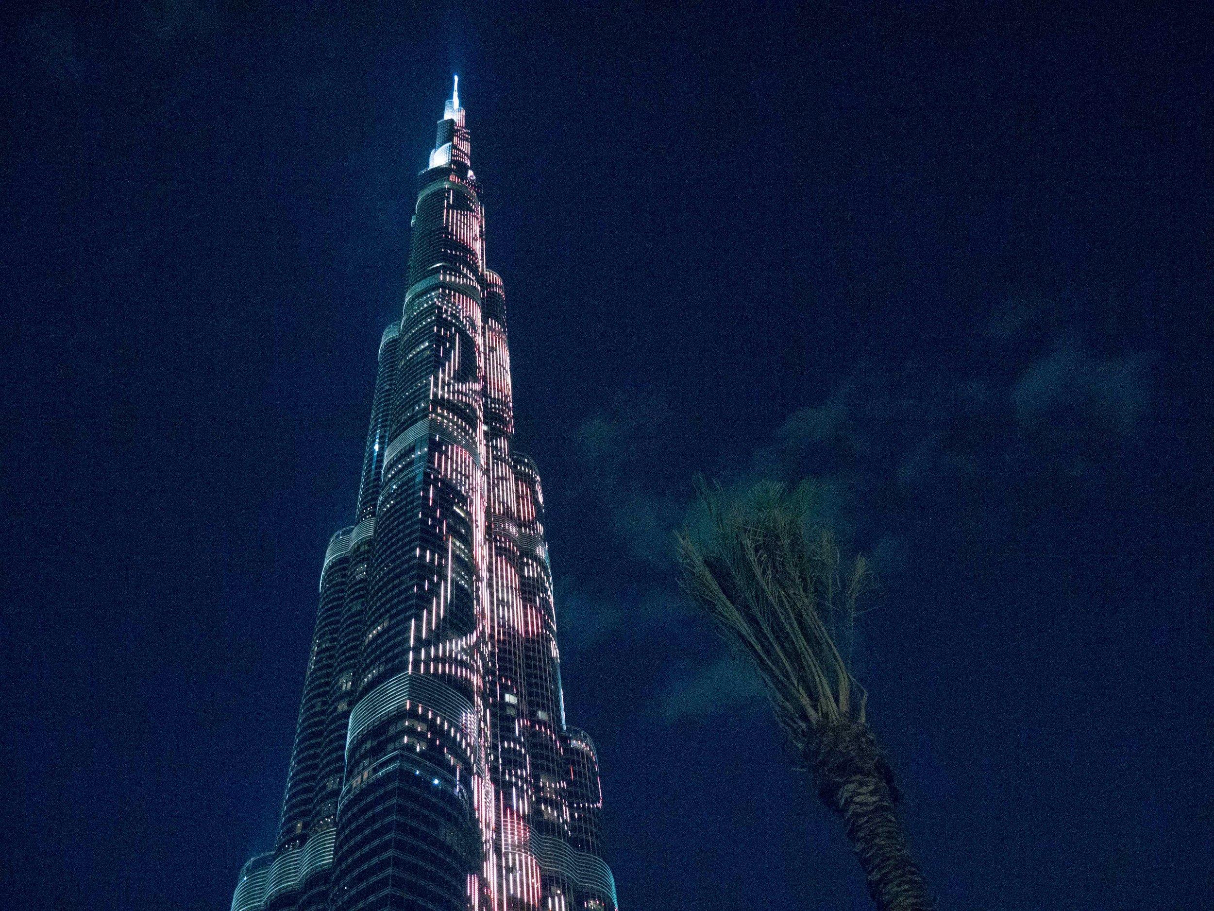 Dubai (27 von 71).jpg