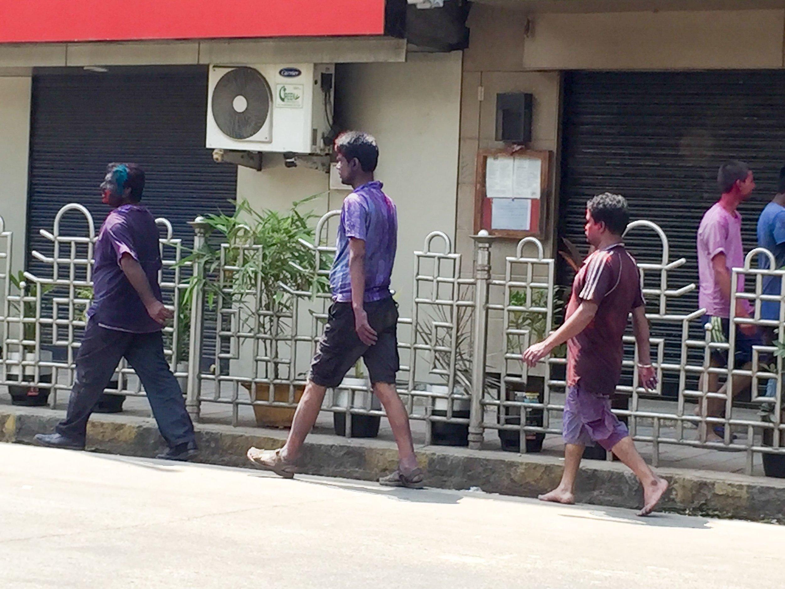 mumbai (1 von 183).jpg