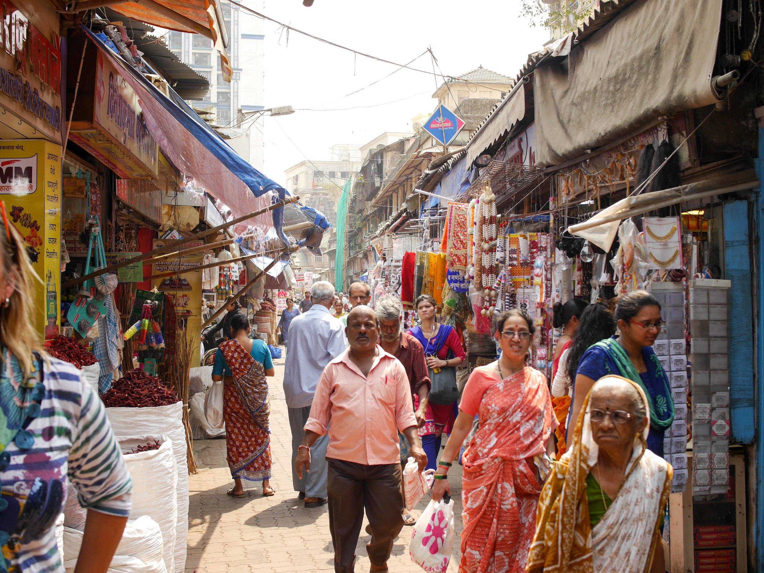 mumbai (15 von 183).jpg