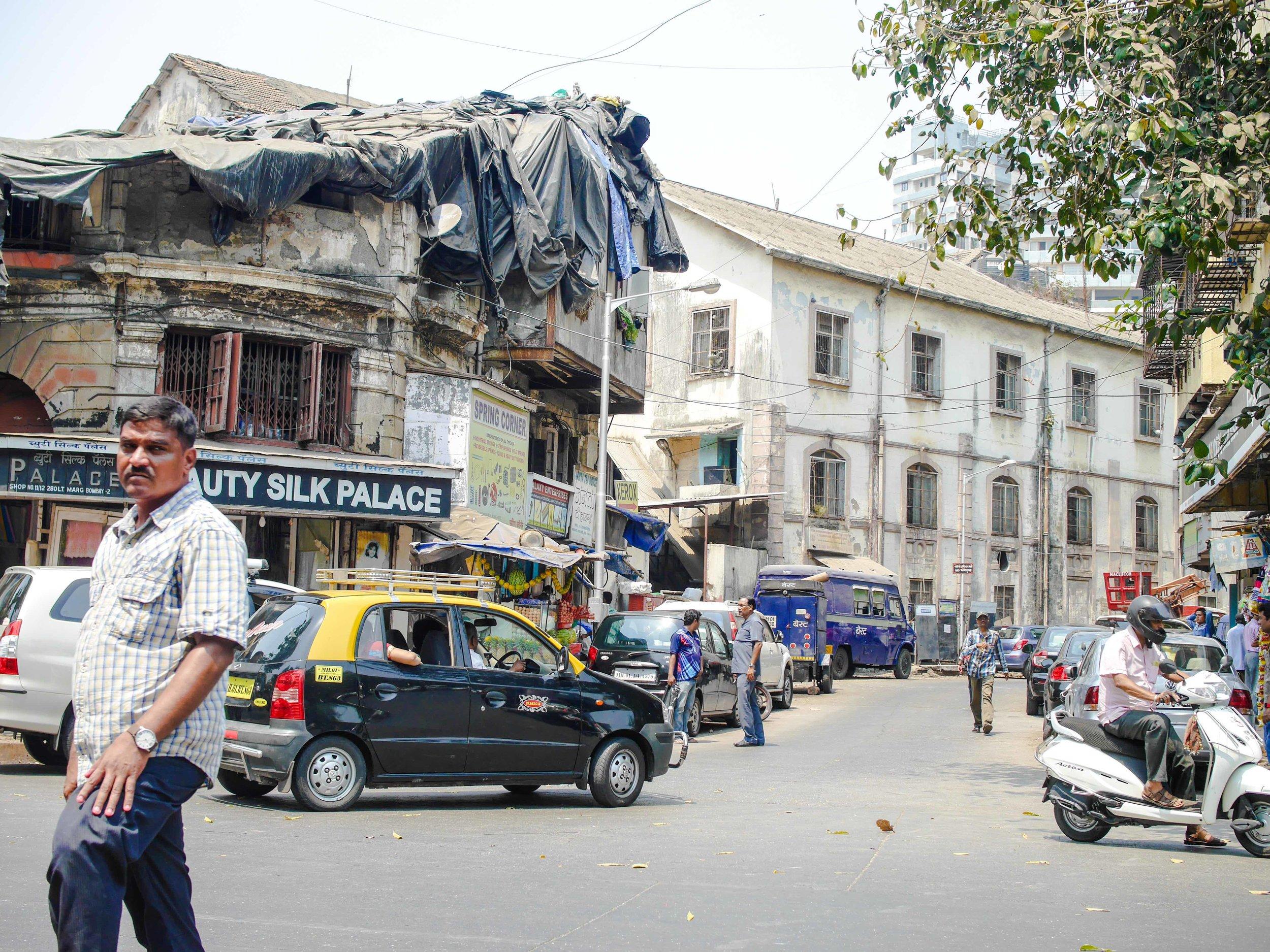 mumbai (41 von 183).jpg