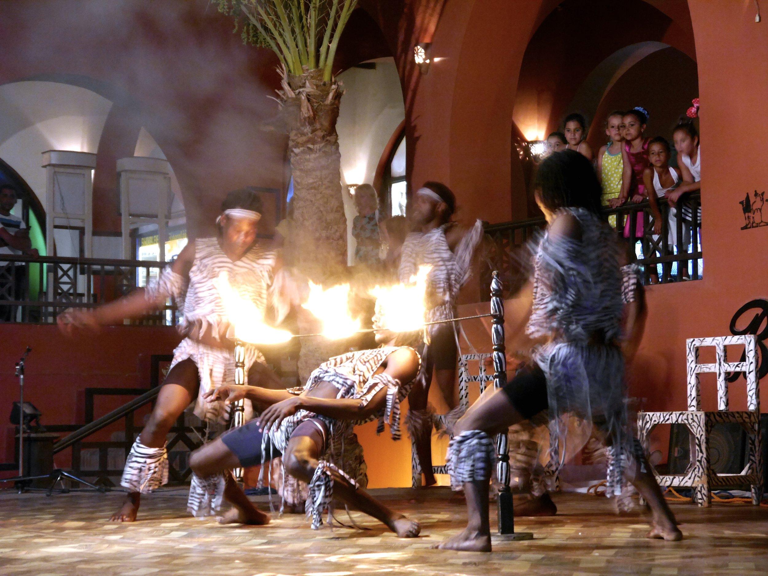 African show - 09.JPG