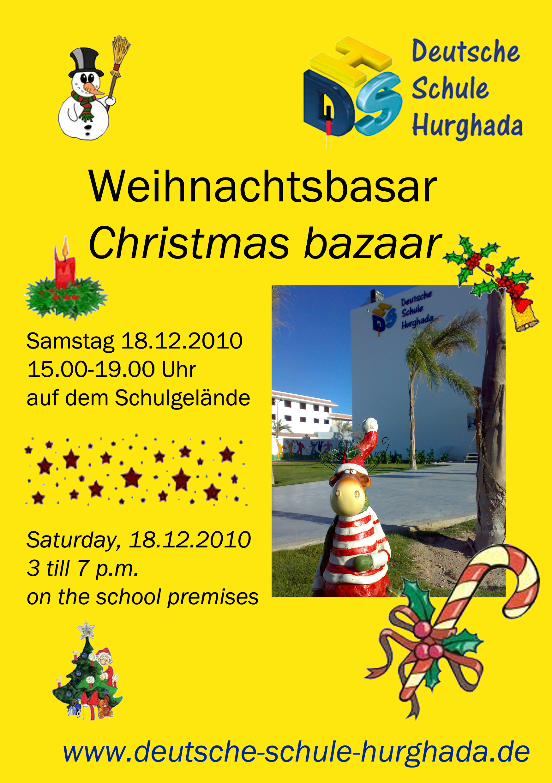 Weihnachtsbasar 2010 vorneDtSchule.jpg