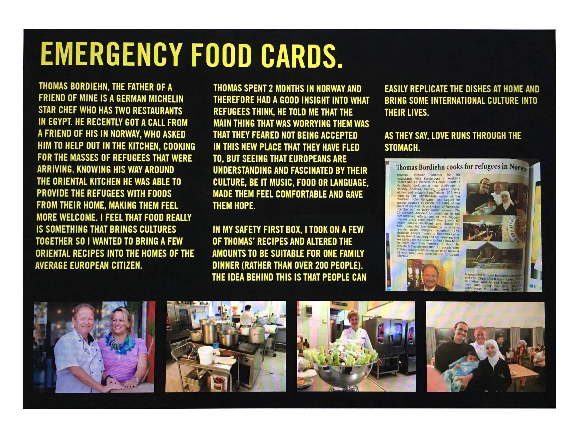 Food card.jpg