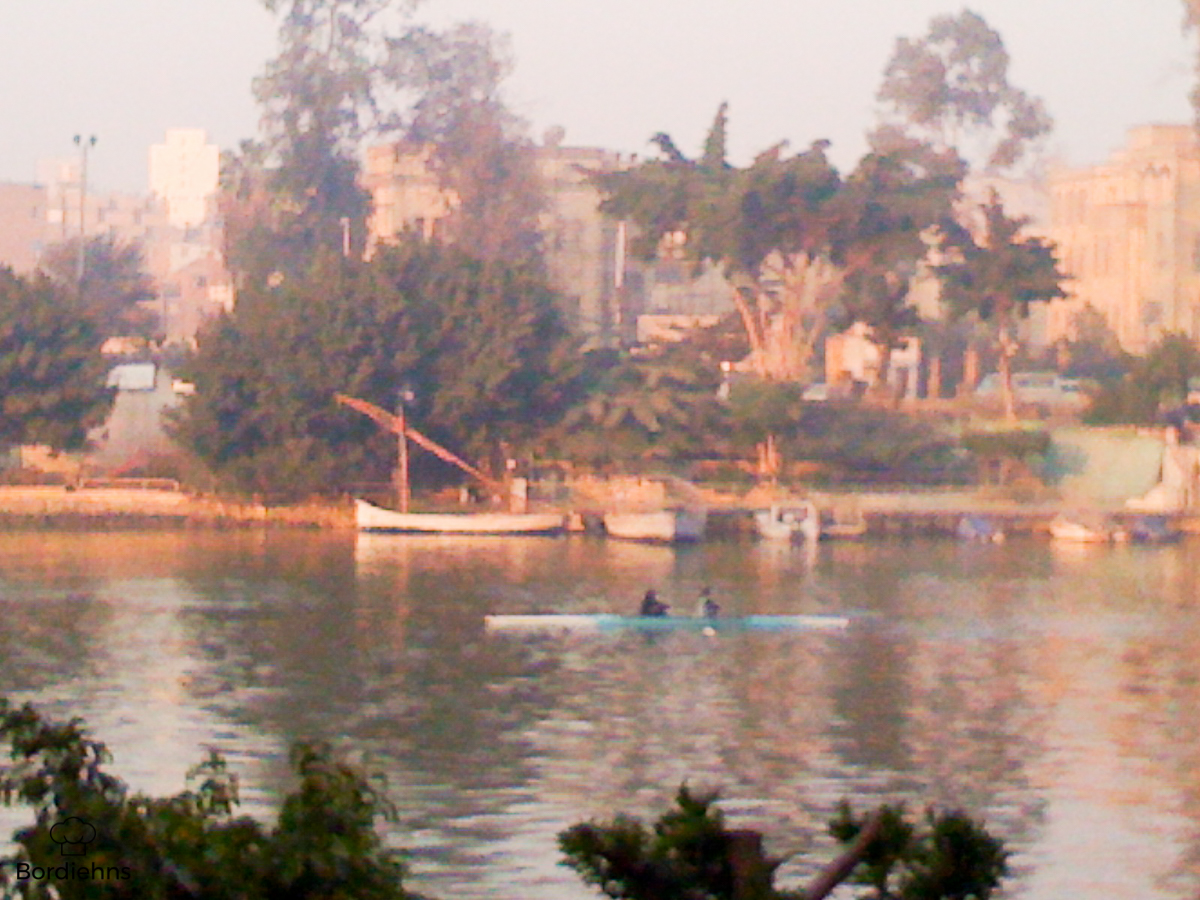 Egypt pics-3.jpg