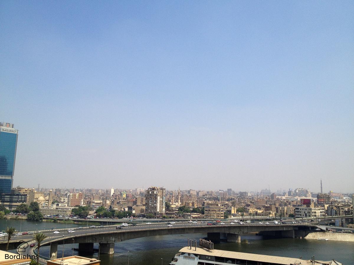 Egypt pics-7.jpg