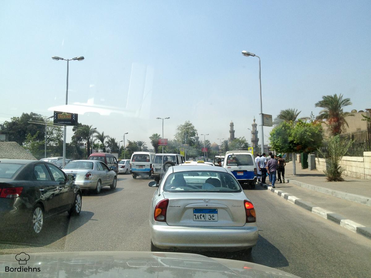Egypt pics-15.jpg