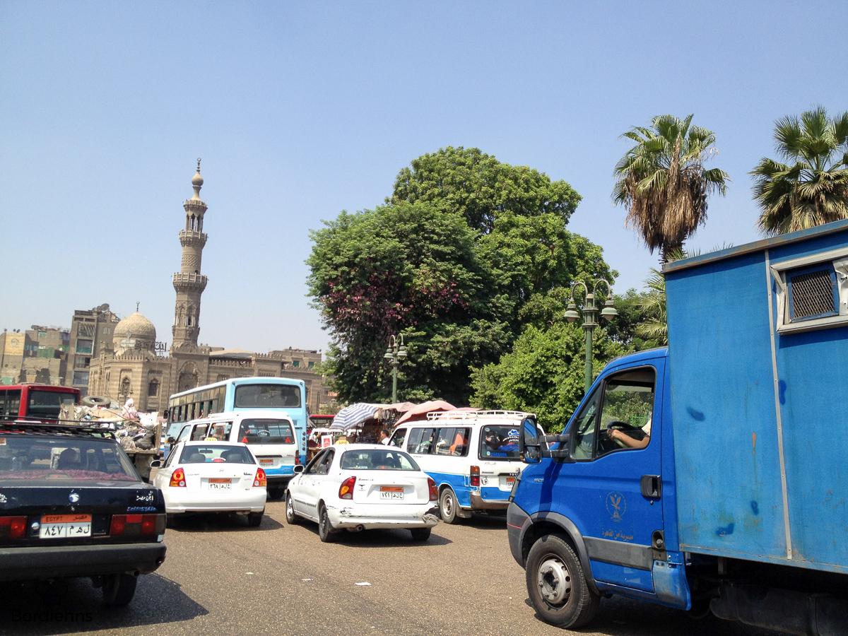 Egypt pics-17.jpg
