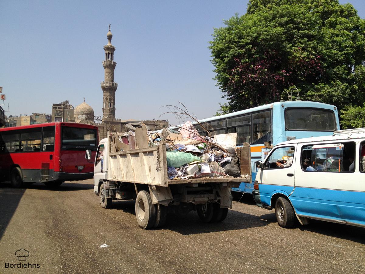 Egypt pics-18.jpg